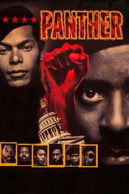 Panther (1995)