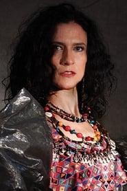 Susana Pous