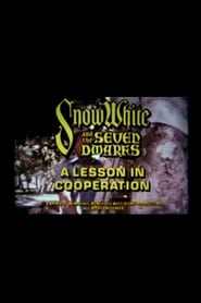 Snow White and the Seven Dwarfs: A Lesson in Cooperation 1978