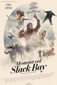 Mysteriet Ved Slack Bay 2016