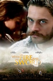 With Fire and Sword (1999)