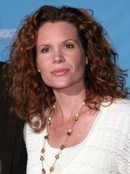 Robyn Lively