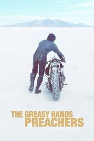 The Greasy Hands Preachers (2014)