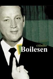 Cidadão Boilesen 2009