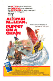 Puppet on a Chain (1971), film online subtitrat