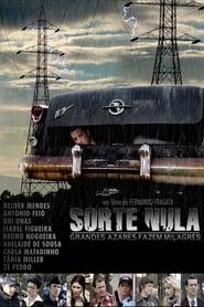 Sorte Nula (2004)