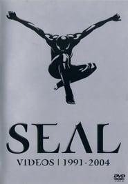 Seal - Videos 1991 - 2004