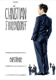 Christian Fuhlendorff - Enestående 2012