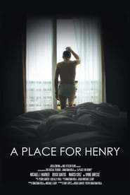 A Place For Henry