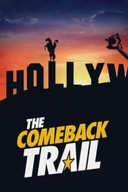 The Comeback Trail Free Download HD 720p
