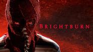 Brightburn - L'enfant du mal images