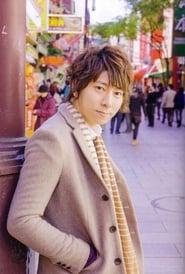 Wataru Hatano in Fairy Tail as Gajiru Reddofokkusu (voice) Image