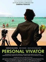 Personal Vivator 2013