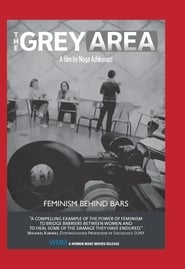 The Grey Area (2012)
