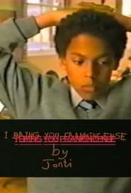 I Bring You Frankincense 1996