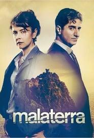 Voir Malaterra en streaming VF sur StreamizSeries.com | Serie streaming