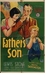 Father's Son 1931