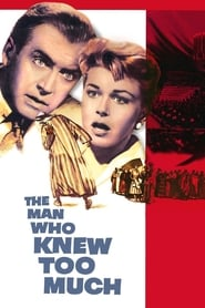 The Man Who Knew Too Much (1946)