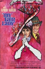 sehen My Fair Lady STREAM DEUTSCH KOMPLETT ONLINE  My Fair Lady ganzer film deutsch komplett 1964