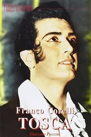 Puccini: Tosca 1956