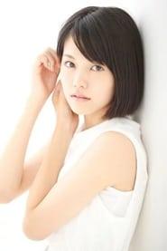 Photo de Sara Shida Ena Saitō