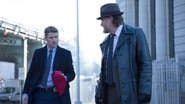 Gotham Season 1 Episode 17 : Red Hood