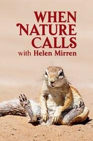 When Nature Calls with Helen Mirren - Season 1