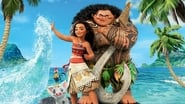Moana  picture