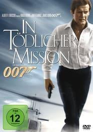 James Bond 007 – In tödlicher Mission
