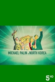 Michael Palin in North Korea
