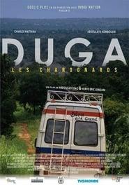 Duga – Les charognards