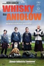Whisky dla aniołów (2012) Zalukaj Online Cały Film Lektor PL
