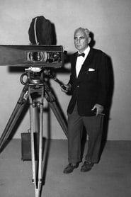 Leon Shamroy - იხილეთ უფასო ფილმები ონლაინ