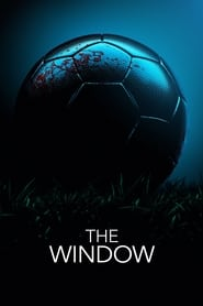 TV Shows Like  The Window