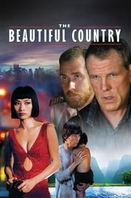 Un lugar maravilloso / The Beautiful Country Poster
