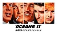 Ocean's Eleven სურათები