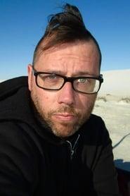 Ryan Stockstad