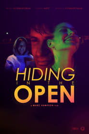 Hiding in the Open