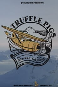 Travis Rice – Truffle Pigs