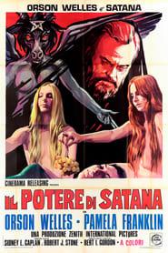Il potere di Satana 1972