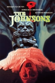The Johnsons (1992)