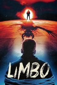 Limbo [2019]