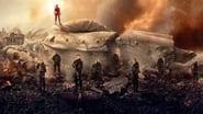 EUROPESE OMROEP | The Hunger Games: Mockingjay - Part 2