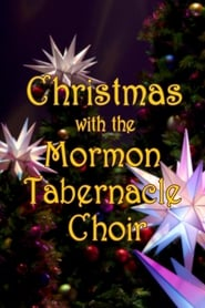 مسلسل Christmas with the Mormon Tabernacle Choir مترجم