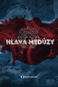 Hlava Medúzy