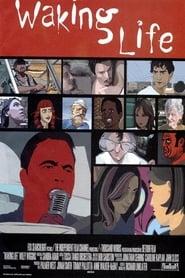 Waking Life (2001) online ελληνικοί υπότιτλοι