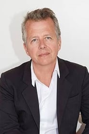 Laurent Lavolé