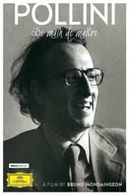 Maurizio Pollini: De main de maître 2014