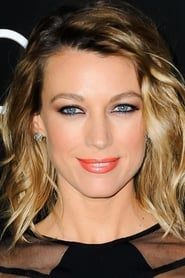 Photo de Natalie Zea Kristen