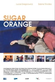 Sugar Orange 2004